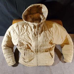Old Navy Jacket